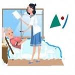 Service d'aide pour les personnes âgées dans la Haute-et-Loire