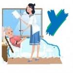 Service d'aide à domicile  seniors dans le département du Lot-et-Garonne