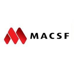 Assurance garantie accidents de vie MACSF
