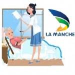 Service d'aide à domicile pour les seniors dans le département de la Manche