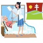 Liste des servicesd'aideà domicile dans le département de laHaute-Marne