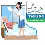 Liste des services d'aide à domicile dans le département de la Meuse