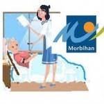 Liste des services d'aide à domicile pour les seniors dans le département du Morbihan