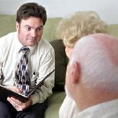 Assurance obsèques en prestations personnalisées