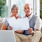 Ce qu'il faut faire avant de conclure un contrat d'assurance obsèques