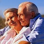 Le contrat d'assurance obsèques en prestations standardisées