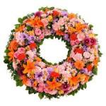 Quelle différence y a-t-il entre assurance décès et assurance obsèques?