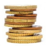Contrat d'assurance obsèques : éviter les dépenses supplémentaires