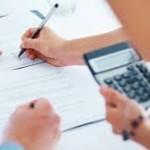 Assurance obsèques : zoom sur les contrats en prestations