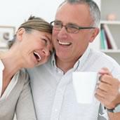 Quels types de cotisations peut-on choisir pour un contrat d'assurance obsèques ?