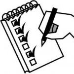 Faire valoir son droit de renoncer à son contrat d'assurance obsèques