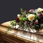Les diverses prestations dans le contrat d'assurance obsèques