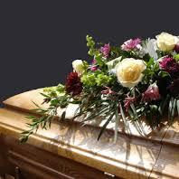 Les diverses prestations des contrats d'assurance obsèques