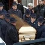 Assurance obsèques : de quel ordre de nécessité ?