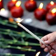 Que fait il savoir sur le contrat obsèques assurance vie ?