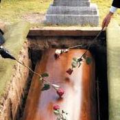 Les informations à savoir sur l'assurance obsèques