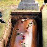 L'importance d'une assurance obsèques
