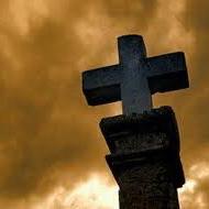 Prendre son temps pour bien sélectionner son assurance obsèques