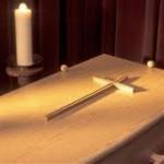 Les références à considérer pour le choix d'une bonne assurance obsèques