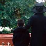 Ce qu'il faut savoir concernant la garantie obsèques