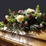 Que faut-il savoir sur le contrat d'assurance obsèques famille ?