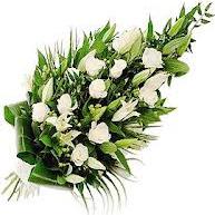 Distributeurs de Contrats obsèques : assureurs  – organismes – mutuelles