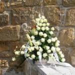 Assurance obsèques : les bonnes raisons d'y souscrire