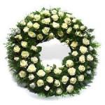 Assurances obsèques : tout ce qu'il faut savoir avant d'y contracter
