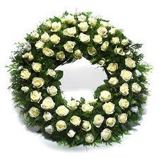 Ce qui est à savoir sur l'assurance obsèques en capital