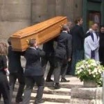 Assurance obsèques : personnalisation des services