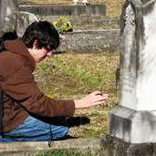 L'Assurance obsèques, quels sont les principaux motifs de souscription ?
