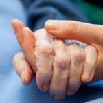 Pourquoi souscrire à une assurance obsèques ?