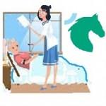 Liste des services d'aide à domicile dans le département de l'Orne
