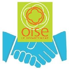 Liste des services d'aide à domicile dans le département de la l'Oise