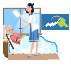 Liste des services d'aide à domicile dans le département des Hautes-Pyrénées