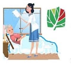 Services d'aide à domicile dans le département du  Puy-de-dôme