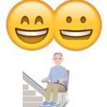 Quels sont les avantages et inconvénients des monte-escaliers électriques ?