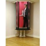 Quel est le prix d'un mini ascenseur privatif?