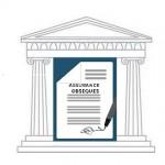 Comment choisir le type de son contrat d'assurance obsèques ?