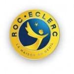 Le contrat assurance obsèques Roc Eclerc