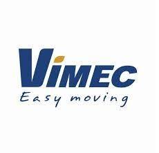 Monte escalier VIMEC