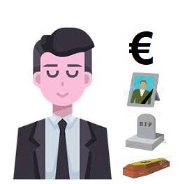 Comment peut-on réduire les frais de funérailles ?