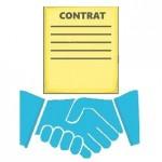 Comment faire respecter les termes d'un contrat obsèques?