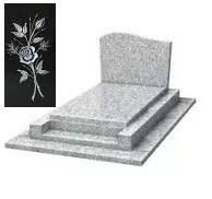Prix en hausse de concession cimetières parisiens
