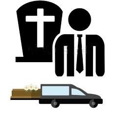 Assurance obsèques : quels sont les différents types de pompes funèbres ?